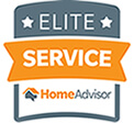 Home Advisor Icon