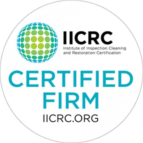 IICRC-image